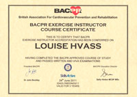 bacr-phase-iv-certificate.